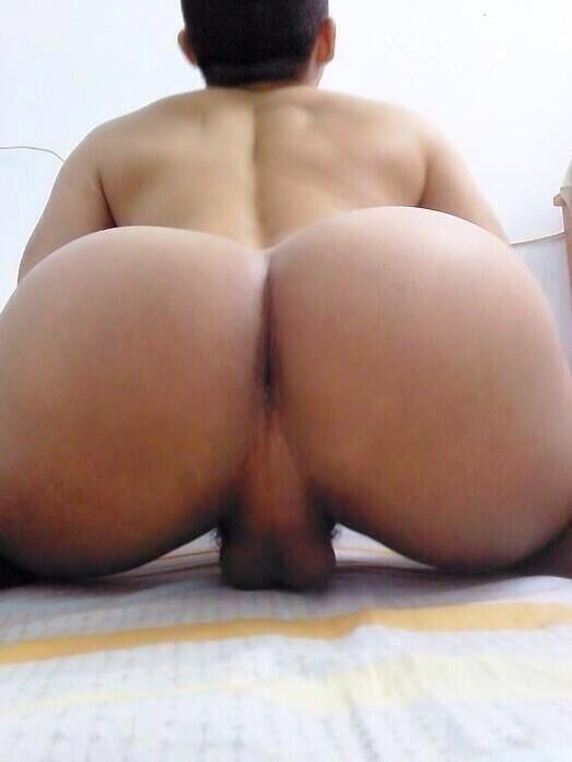 culos de hombres videos porno geys