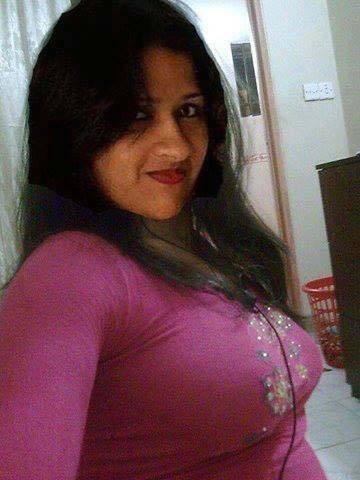 tamil hot sexy girl facebook