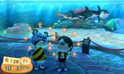 Animal Crossing: New Leaf BN5dmp7CMAAnff2