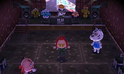 Tus fotos de Animal Crossing New Leaf BN6qfoXCIAEwRzI