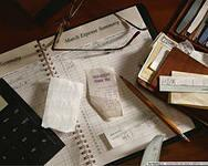 Судебно бухгалтерская экспертиза по кредитному договору банка