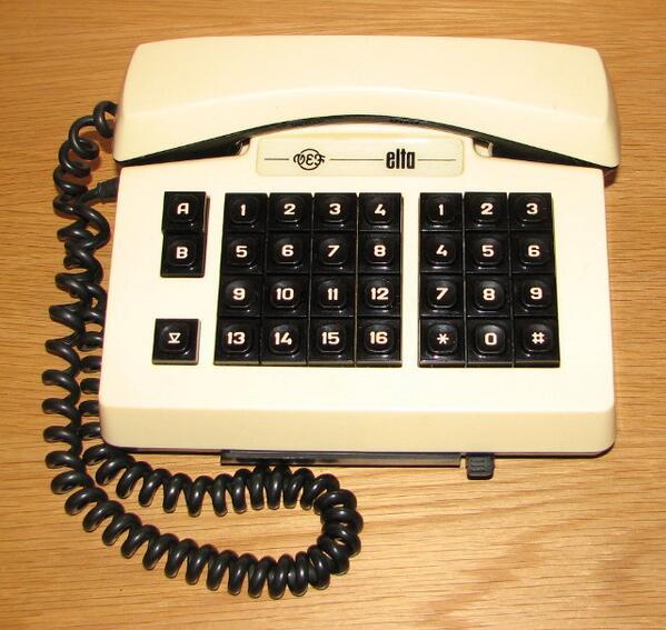 Brother Fax 225 инструкция - фото 9