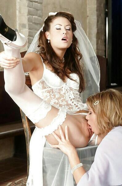 naughty-brides-pics