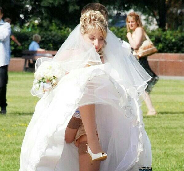 Bride Thai Ladies Are Bad 75