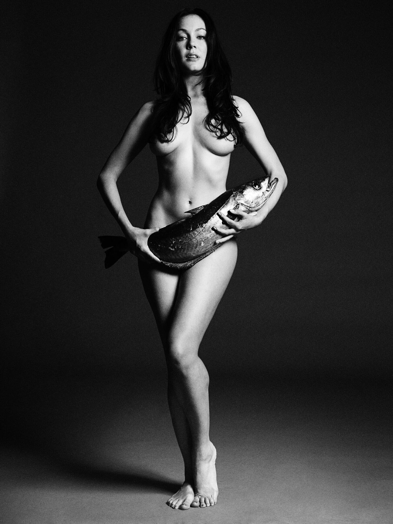 "Anna Skellern Photos anna skellern on twitter: ""and now for the photo! me. naked"