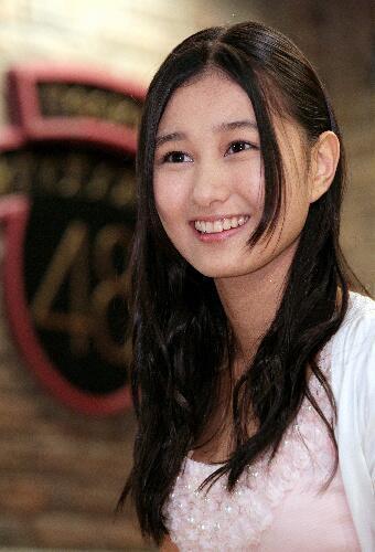 """Résultat de recherche d'images pour """"Nozawa rena"""""""