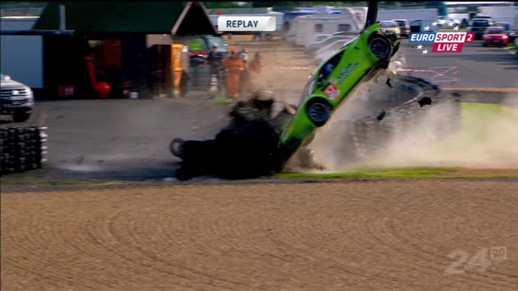 2013 24 Heures du Mans. Circuit de la Sarthe [22-23 Junio] - Página 2 BNI6KGRCMAAJhLQ
