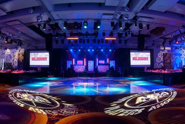 DC Party Planners, themed event managers, prop rental, AV, touch screen, flat screen, plasma, LED LCD, luxury venue in Northern Virginia