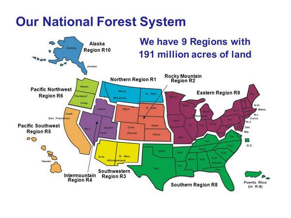 Regions Us Map on south us region map, new jersey regions map, nj 4 regions map, geographic regions united states map,