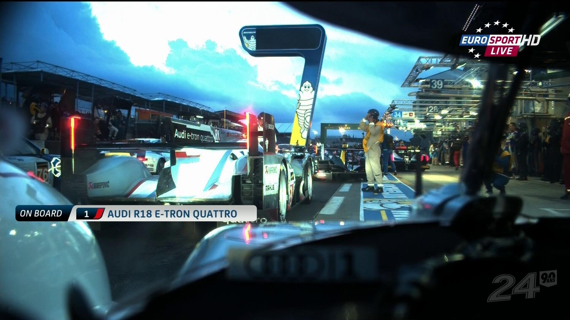 2013 24 Heures du Mans. Circuit de la Sarthe [22-23 Junio] - Página 2 BNJeBveCcAAeFXm