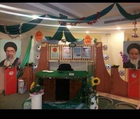 صور وفيديو حفلة ايرانيه فى فندق الفردوس بمكة , صور حفلة ايرانيه في فندق الفردوس في مكه 1434 , صور حفلة ايرانية فى فندق الفردوس بمكة  2013 BNO5-LUCMAEVxpV