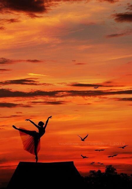 Frases Sobre Dança On Twitter Dançar é Como Respirar é