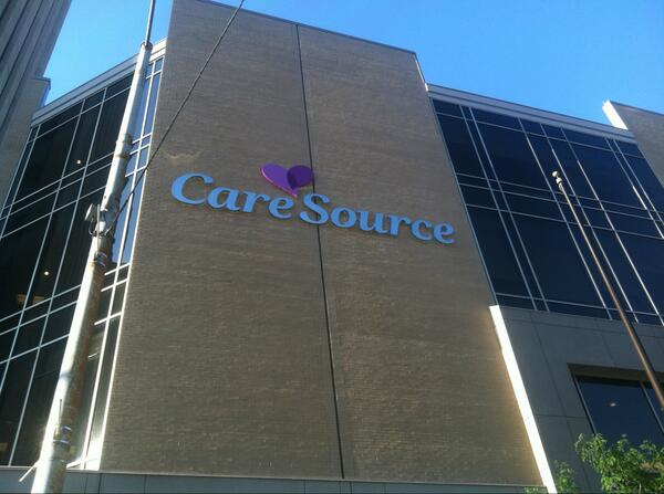 CareSource Picture