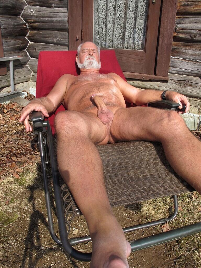 Valuable message Hot nude grandpa pussi suck picture can