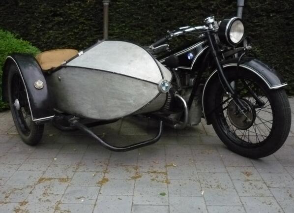 Side pour moto peugeot après guerre BNTqs-KCUAA4oEv