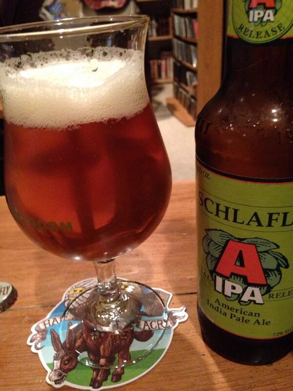 Schlafly Beer On Twitter MulebroueLLC AAAAAYYYYY IPA Please