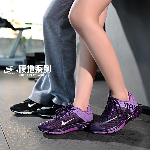 nike #sexy girl in sexy #running #shoes