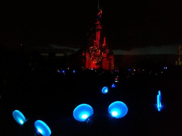 Disney Light'Ears - Page 3 BNUCA_RCYAE2vKD