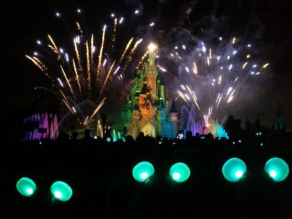 Disney Light'Ears - Page 3 BNUEjogCQAAO6B_