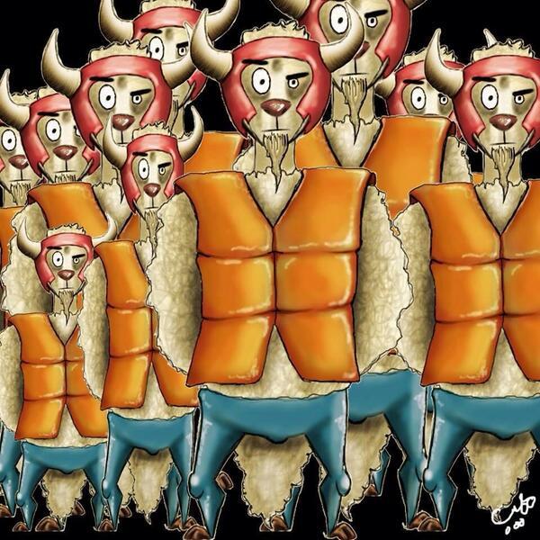 الكاريكاتير,الاقوى,حتى,الان,بعد,مليونية,نبذ,العنف,وحماية,الشرعية...!!! , www.christian- dogma.com , christian-dogma.com , الكاريكاتير الاقوى حتى الان بعد مليونية نبذ العنف وحماية الشرعية...!!!