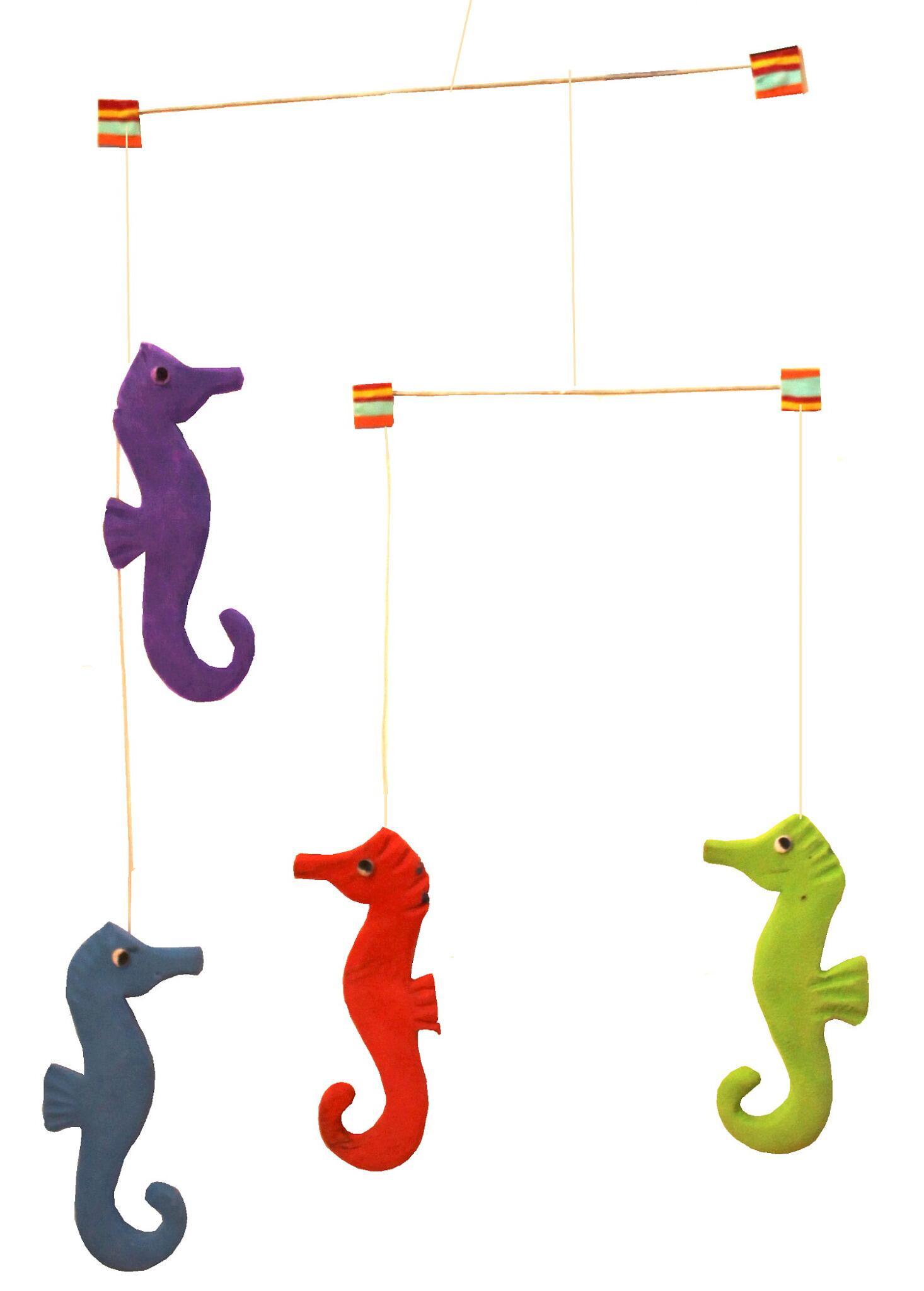 Twitter / ethicalgiftsau: #recycled flip-flop toys. eco ...