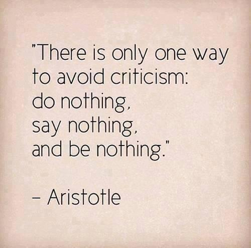 Today's Aristotle is... http://t.co/YfRrwUUV7L