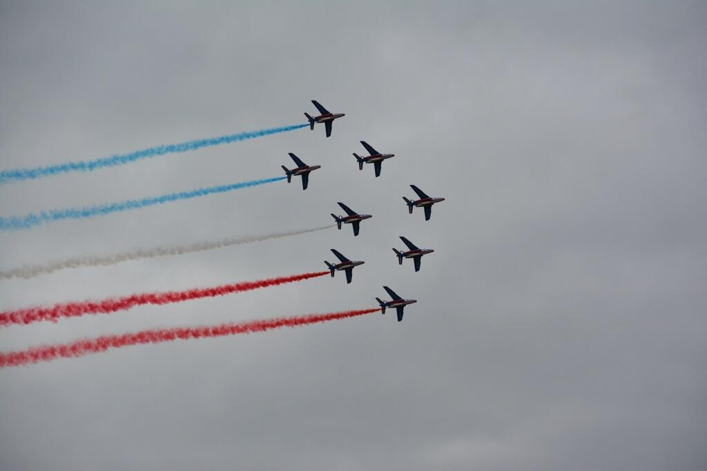 تغطية معرض باريس للطيران 2013 - صفحة 2 BNXgL8VCUAEnxnT