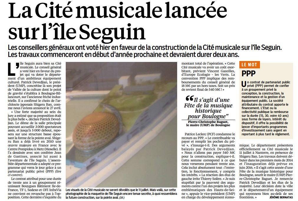 La Seine Musicale de l'île Seguin - Page 14 BNXoG8qCIAEIPNX