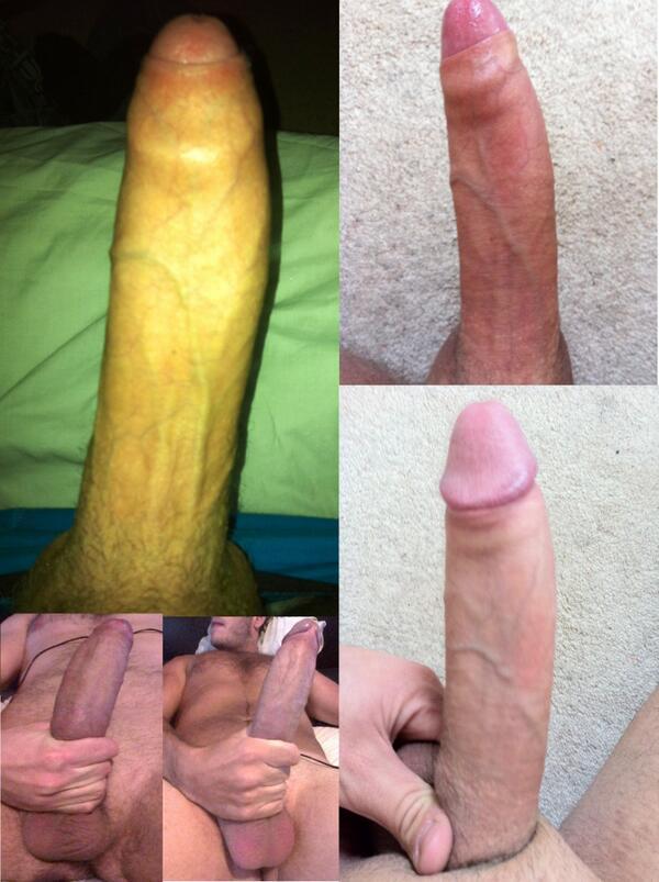 Amateur Small Cock Blowjob