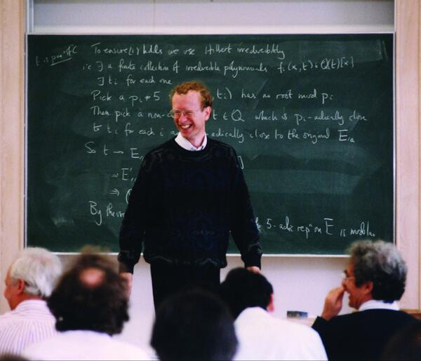 RSK bases in Invariant Theory