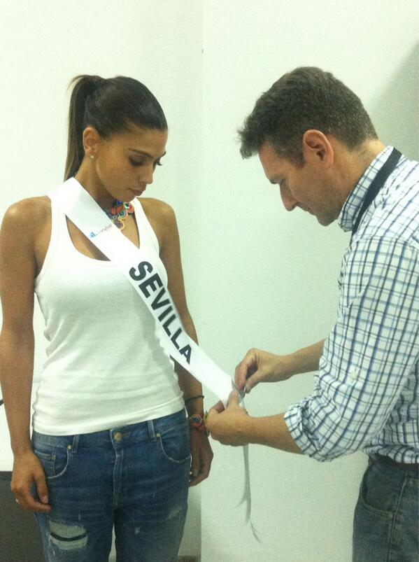 Road to Miss World Spain 2013 BNe-adfCMAIlCr8