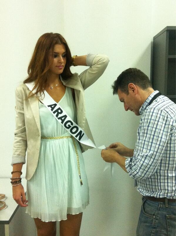 Road to Miss World Spain 2013 BNe4v20CEAAFK1c