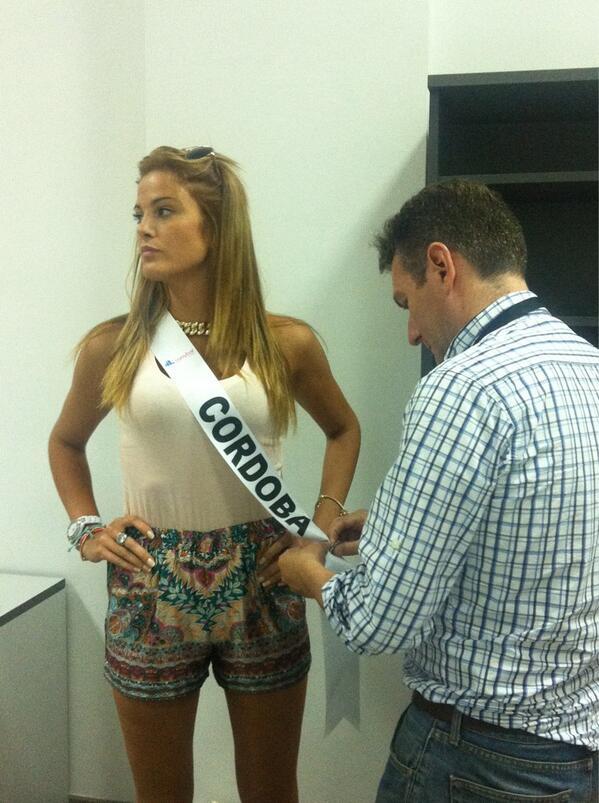 Road to Miss World Spain 2013 BNe87qDCIAAv4ol