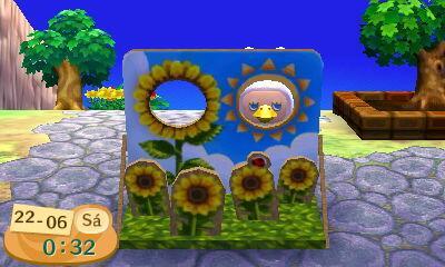 Tus fotos de Animal Crossing New Leaf BNg9TGOCcAAbSvT