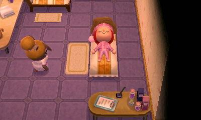 Tus fotos de Animal Crossing New Leaf BNg9pwuCAAAeflN