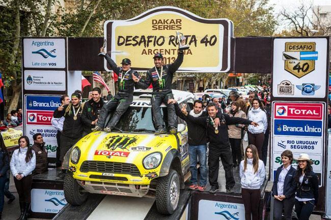 Rallye Raid Dakar Peru - Argentina - Chile 2013 [5-20 Enero] - Página 33 BNgX7qGCEAAhlfI