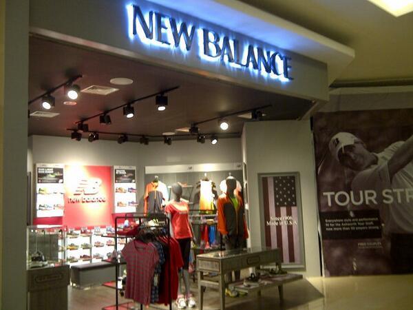 new balance homme casablanca