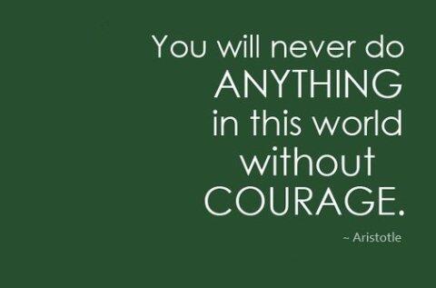 Today's Aristotle is... http://t.co/V6ezdsPRTU