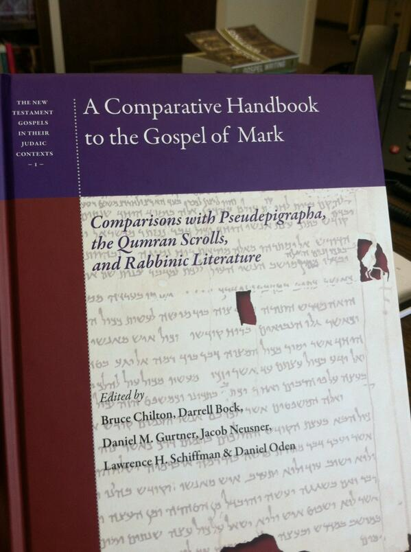 book информатика лабораторный практикум