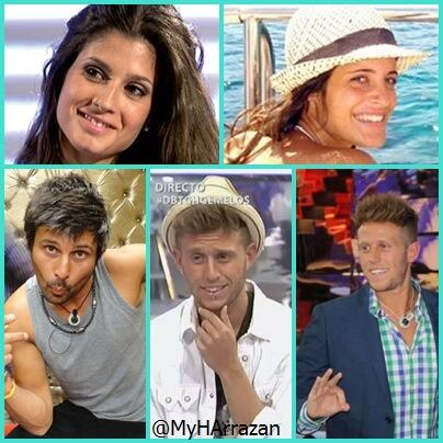 FOTOS FANS~~~Collages~~~Banner~~Varios - Página 5 BNiphJlCAAASQwd