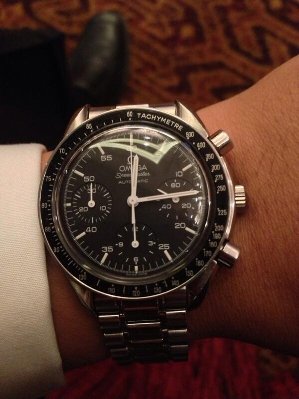 http://westernwatch.blogspot.com/2013/10/omega-speedmaster-automatic-chronograph.html