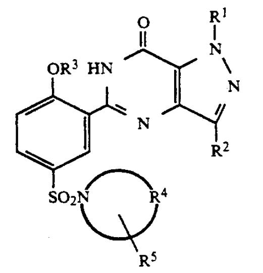 metronidazole flagyl forte
