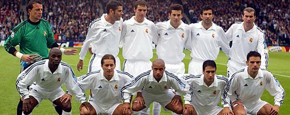 ذكريات مدريدية Madridmemories Twitter