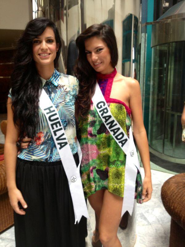 Road to Miss World Spain 2013 BNmDcnXCYAAqvpS