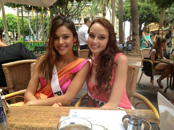 Road to Miss Universe Spain 2015 BNmmbiZCUAE5DAJ