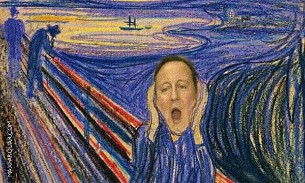 Is David Cameron a moron from the outer reaches of the universe? (Part 1) - Page 23 BNmyNnECUAAtFz2