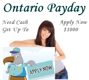 fast and easy online payday loans