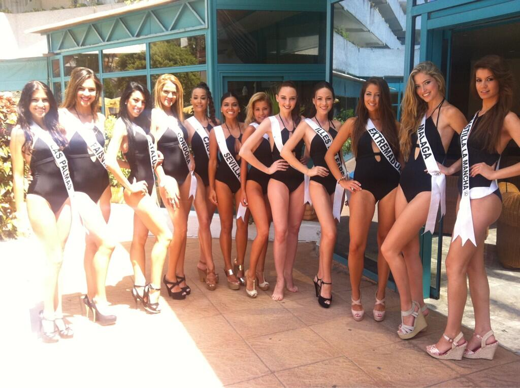 Road to Miss World Spain 2013 BNrtB8sCcAAoYkE