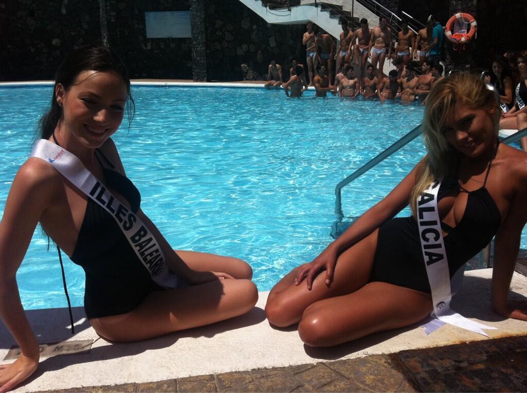 Road to Miss World Spain 2013 BNrwRmdCQAMRm4e