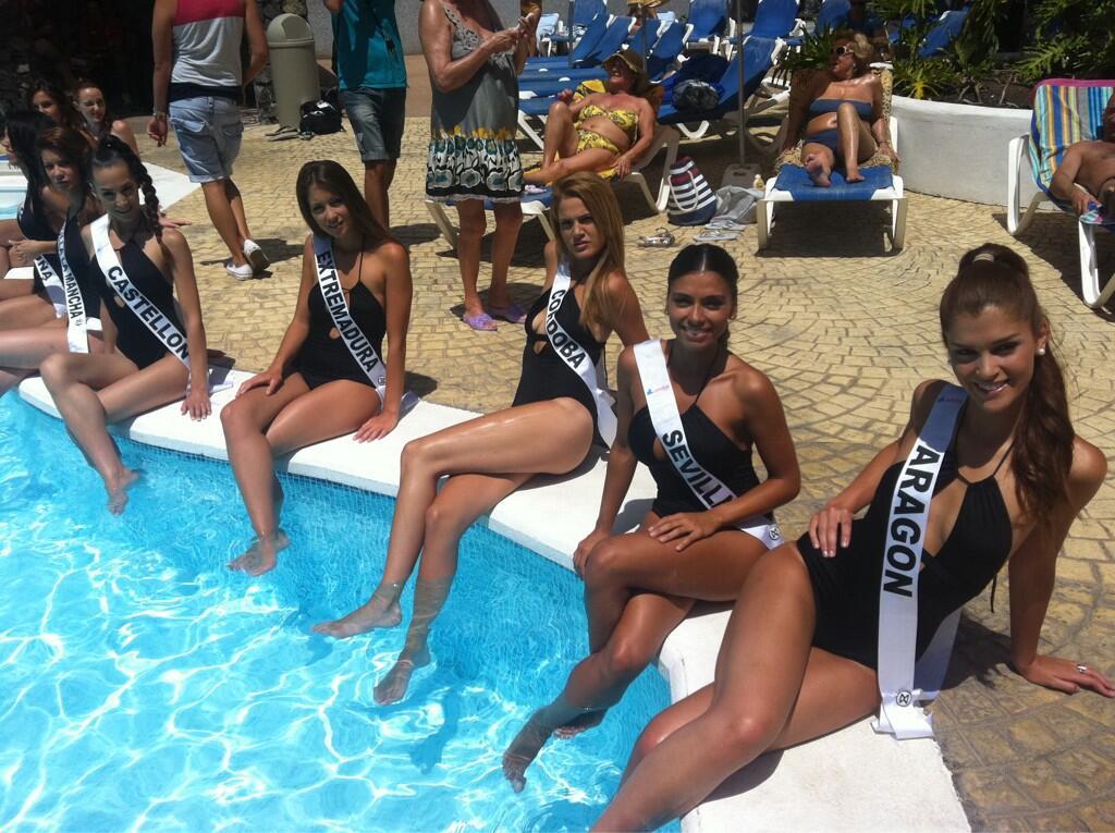 Road to Miss World Spain 2013 BNrwcVHCAAEemXL
